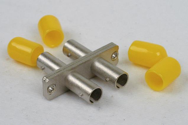 st adapter